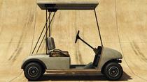 Caddy2-GTAV-Side