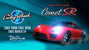 CometSR-GTAO-LuckyWheelReward