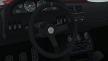 DominatorASP-GTAO-SteeringWheels-SprintBasic.png
