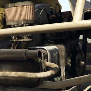 DuneFAV-GTAO-Engine.png