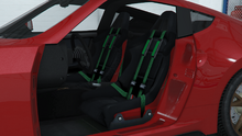 Euros-GTAO-Seats-PaintedBucketSeats.png