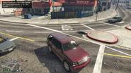 ExoticExports-GTAO-StreetSpawn