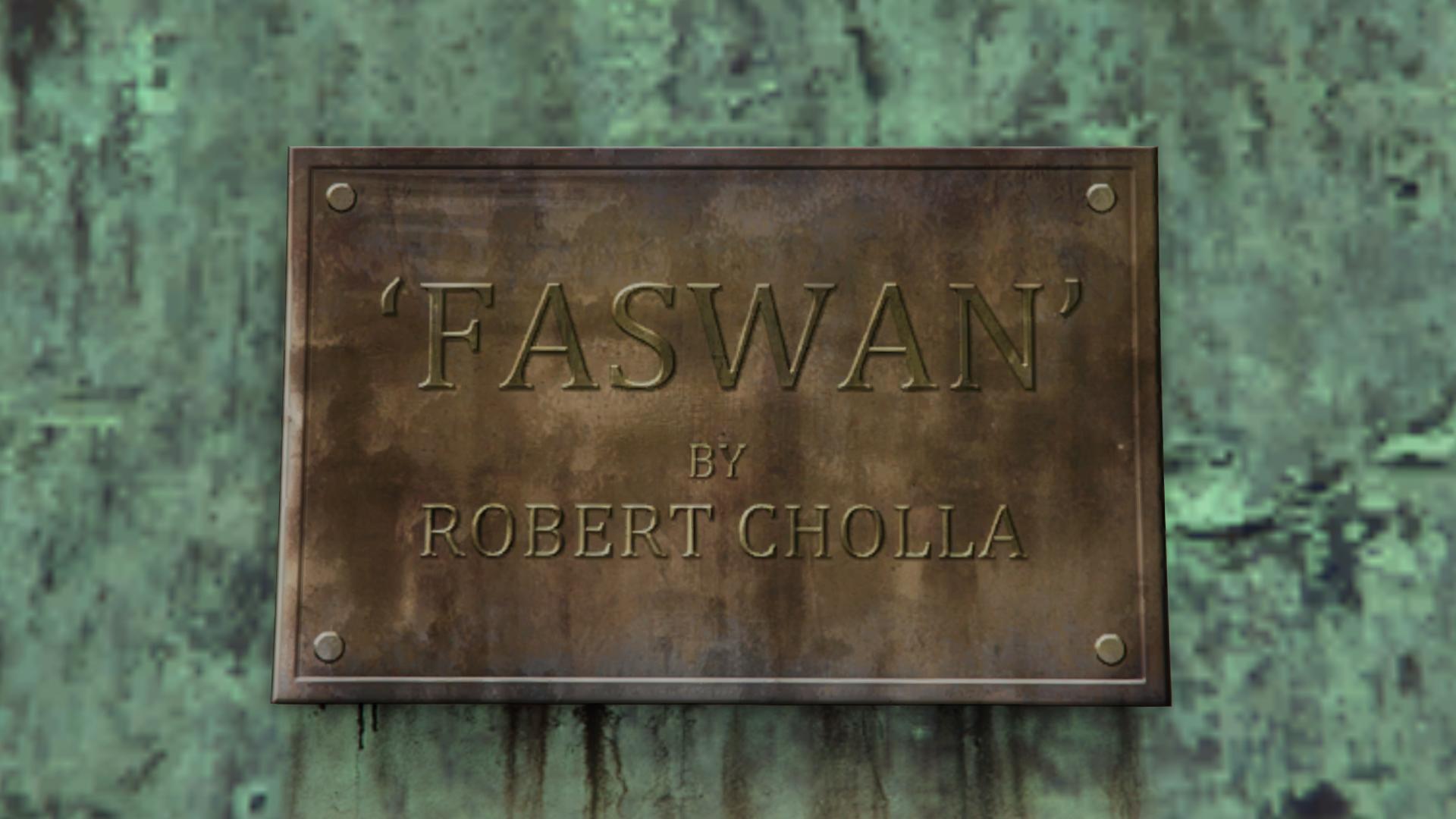 Faswan