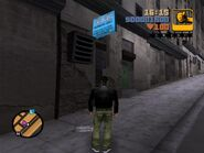 Fellas-GTA3-exterior