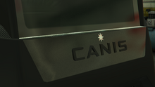 Freecrawler-GTAO-SecondaryCanisPlate.png
