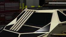 FutureShockScarab-GTAO-LiveryQuadBars.png