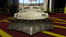 FutureShockZR380-GTAO-LargeScoop.png