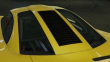 GP1-GTAO-EngineCovers-SlantedEngineCover.png