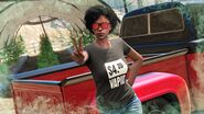 GTAOnlineBonusesApril2021Part1-GTAO-420Event-FakeVapidTee