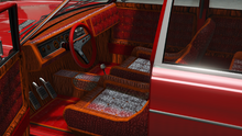 GlendaleCustom-GTAO-TrimDesign-LuxuryPaddedCroc.png