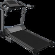 Heat-GTAV-TreadmillModel