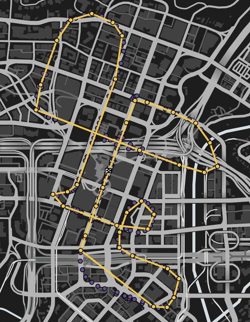 IntheCity-GTAO-Map.jpg