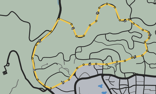 Learning Curve GTAO Race Map.png