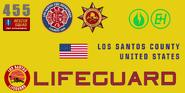 Lifeguard-GTAV-Livery