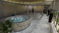 MasterPenthouse-GTAO-Spa