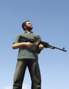 MichaelDeSanta-GTAV-MG