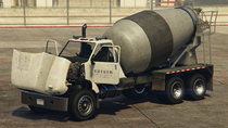 Mixer-GTAV-Other