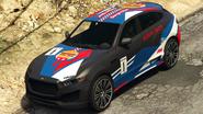 Novak-GTAO-front-BurgerShot