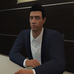 Offices-GTAO-Assistant-Male-Default.png