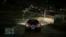 Radio Stations in GTA Online