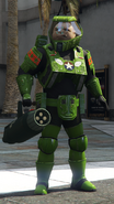 RepublicanSpaceRanger-GTAV