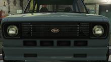 RetinueMkII-GTAO-Headlights-StockHeadlights.png