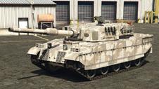 RhinoTank-GTAV-front.png