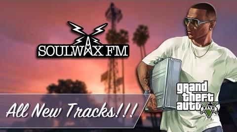 Soulwax_FM_-_GTA_V_Radio_(Next-Gen)
