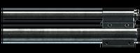 SpecialCarbineMkII-GTAO-HeavyBarrel.png
