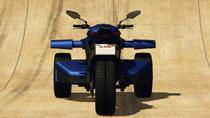 Stryder-GTAO-Rear