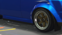 SultanRS-GTAO-Skirts-BlackRubberMudflaps.png