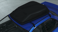 SultanRSClassic-GTAO-RoofAccessories-RoofBox.png