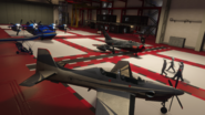SumgglersRun-GTAO-OfficialScreen-Hangar
