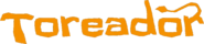 Toreador-GTAO-AdvertBadge