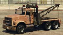 Towtruck-GTAV-FrontQuarter