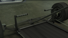 VetoClassic-GTAO-Pedals-LightweightPedals.png