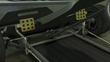 VetoModern-GTAO-Pedals-ChromeGTPedals.png