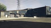 Warehouses-GTAO-Large-CypressFlats-CypressWarehouses.png