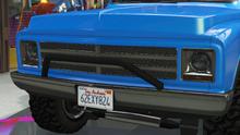 YosemiteRancher-GTAO-Bullbars-SingleLoopBar.png