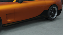 ZR350-GTAO-Skirts-CarbonExtendedSkirts.png