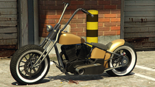 ZombieBobber-GTAO-front.png