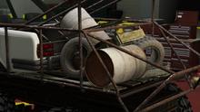 ApocalypseBruiser-GTAO-Barrels&Junk.png