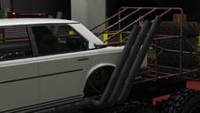 ApocalypseBruiser-GTAO-LongTripleRearExhausts.png