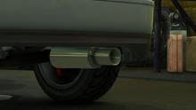 BlistaKanjo-GTAO-ChromeTunerExhaust.png