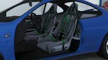 CalicoGTF-GTAO-Seats-PaintedBucketSeats.png