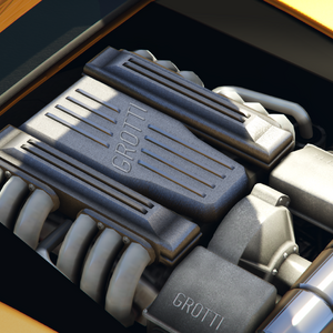 CheetahClassic-GTAO-Engine.png