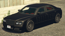 Cognoscenti55Armored-GTAO-front.png