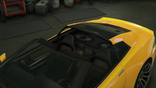Coquette-GTAO-Roofs-NoRoof.png