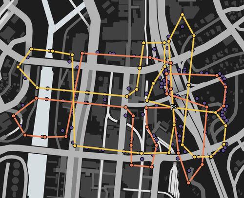 Duel-GTAO-Map.jpg