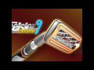 Excelsior Extreme 9 (GTA IV TV commercial)